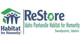 Idaho Panhandle Habitat for Humanity